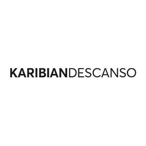 karibian-logo