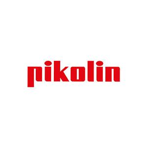 pikolin-logo