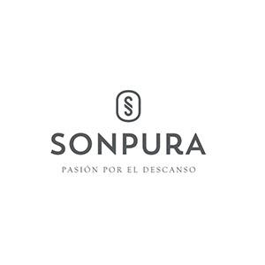 sonpura-logo