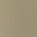Polipiel basic beige