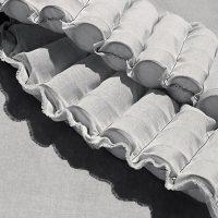 colchones-bedy-muelle-06